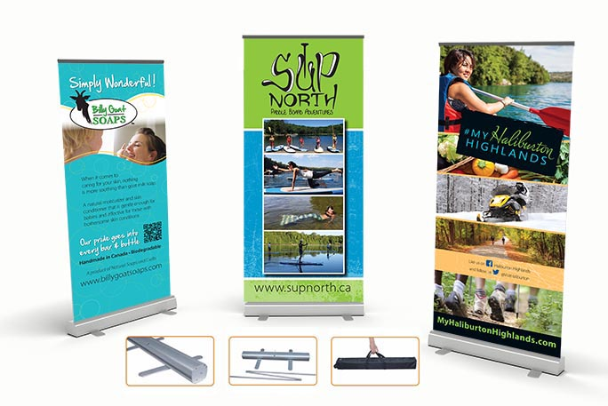 cis rollup_banners_sm
