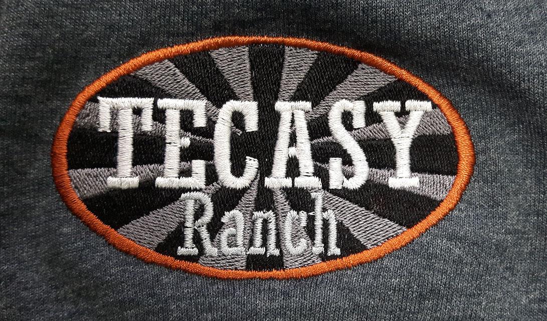 embroidery-tecasy1-sm