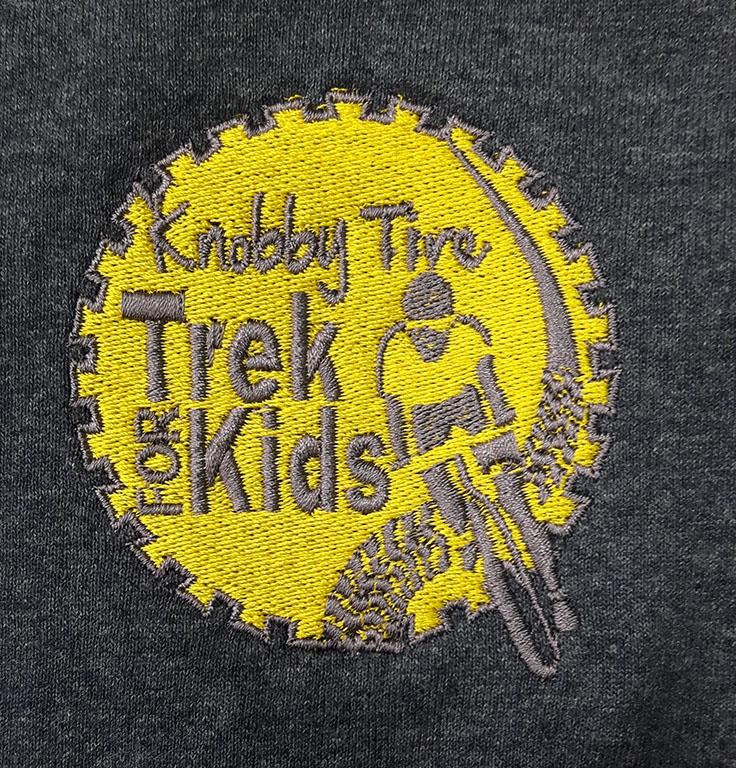 embroidery-tecasy3-sm